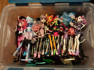 Monster High Doll Buy Or Sell Toys Amp Games In Ontario
