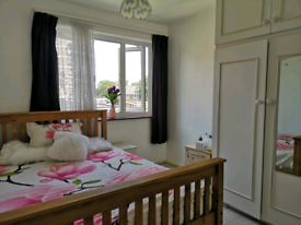 Double Room available in Plaistow