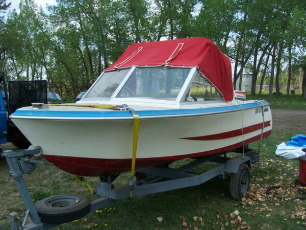 Used 1976 Other Saturn