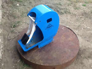 Frost Free Nose Pump livestock waterer