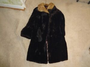 Shearling Coats | Buy & Sell Items, Tickets or Tech in Toronto ...