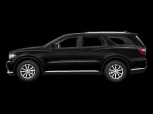 2018 Dodge Durango GT  - Sunroof - Leather Seats - $147.53 /Wk