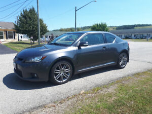 2013 Toyota Other Coupe (2 door)