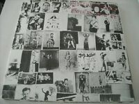 EXILE ON MAIN ST.---ROLLING STONES