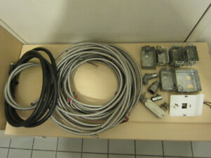 Phenomenal Bx Cable Kijiji In Ontario Buy Sell Save With Canadas 1 Wiring 101 Jonihateforg