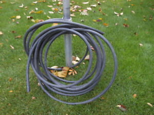 45 feet teck cable
