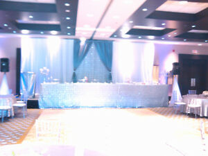 professional dj / small wedding package Cornwall Ontario image 3
