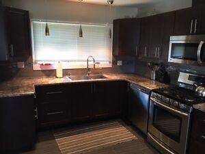 Kitchen Renovations Edmonton Edmonton Area image 6
