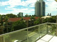 Living close to the Broadwater - Steps away from the beach Labrador Gold Coast City Preview