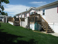 Great home in ADULT LIVING (45+) in PLV for ONLY $137,900
