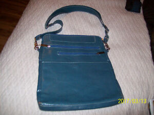 Purse (Antigonish)