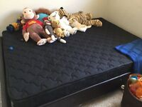 Kids Bedroom Stuff for Free