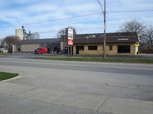 commercial space for rent Sarnia Sarnia Area image 2