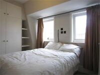 Great Living Space - Minutes From Shops - E7
