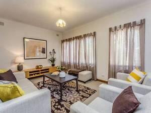 2 bedroom quiet Homette, 2/31 Eliza Place, Panorama Ironbank Adelaide Hills Preview