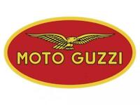 Moto Guzzi California 1400 Custom 2014/64