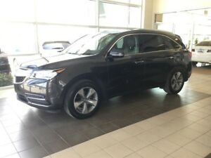 Acura MDX ** VERSION PREMIUM ** 2015