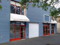 Owner/Occupier Industrial Opportunity in Sidney's Business Park!