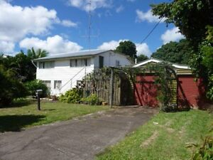 Land for Sale 12 Buchanan Street Tin Can Bay Tin Can Bay Gympie Area Preview