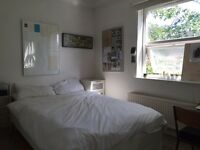 Room (s) to rent in Brockley/ Crofton Park