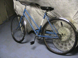 Great value expensive bikes for sale $90 each..Or make an offer