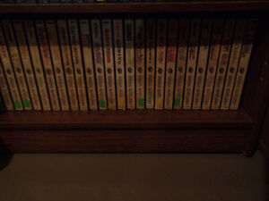 selling off my SEGA SATURN collection INDIVUALLY !