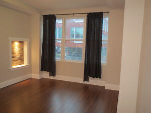 Executive One Bedroom Apartment Across City Hall – 173 King St W