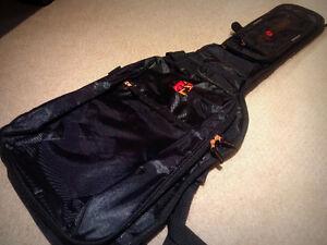 CrossRock Acoustic Guitar Gig Bag / Soft Case - $25