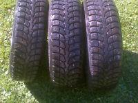 175 70 r14 studded tires