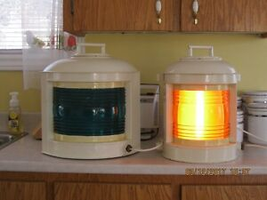 Outdoor Marine Lights for Sale