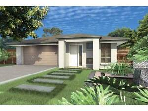 5 Brms Ensuite Study DLUG Home! Gympie Area Preview