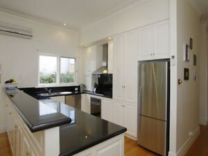 Kitchen and appliances Manifold Heights Geelong City Preview