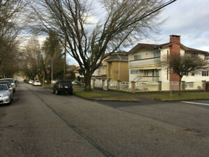$900Gorgeous rooms in the heart of Kensington-Vancouver