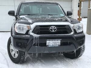 2013 Toyota Tacoma Other
