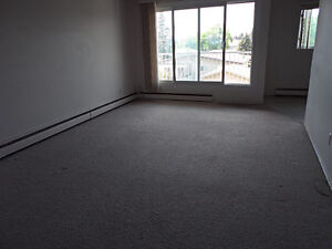 SOUTHSIDE CENTRAL LARGE 2-BEDROOM APARTMENTS - FREE INTERNET