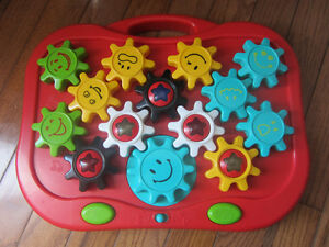 Alphabets toy. 8$ each