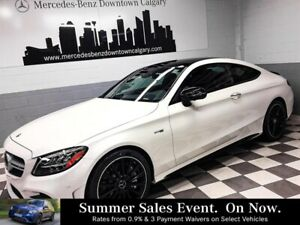 C43 Amg | Kijiji in Calgary  - Buy, Sell & Save with Canada's #1