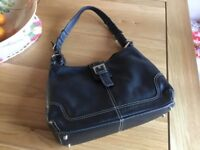 Bag by Hotter Never used