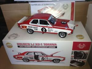 CLASSIC CARLECTABLES MODEL CARS FOR CHRISTMAS From $ 100 each Adelaide CBD Adelaide City Preview