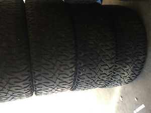 Nitto tire need gone tonight meat cash offer take it