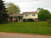 Open House Sunday 2 - 4  Completely Renovated Cornwall Home