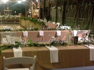 Floral for all occassions weddings Cambridge Kitchener Area image 1