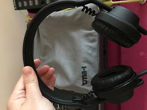 URGENT, pick up today!** AIAIAI TMA-1 DJ Headphones