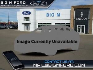 2016 Ford F-150 King Ranch  - one owner - local - trade-in - non