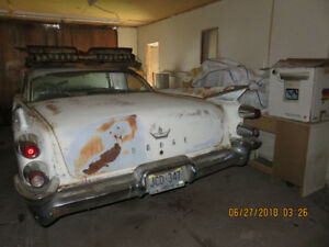 1959 Dodge Coronet 2 Door HT.    Rare Find.