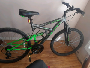 huffy bike for sale deal