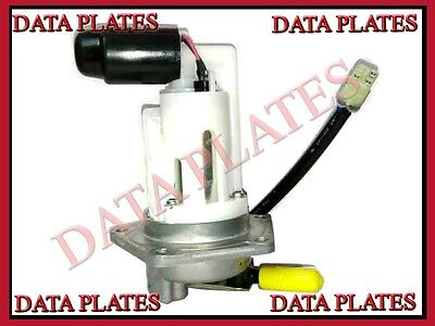 Genuine Fuel Pump Module For Royal Enfield Bullet New Classic Models 571052