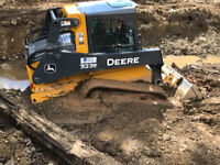 ***AFFORDABLE EXCAVATING***