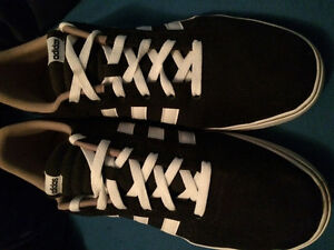Adidas Neo Hawthorn Street Shoes Men's 12