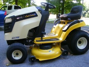 Lawn Tractor Buy Garden Amp Patio Items For Your Home In